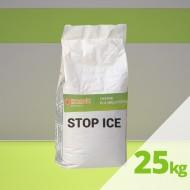 KLAREX STOP ICE